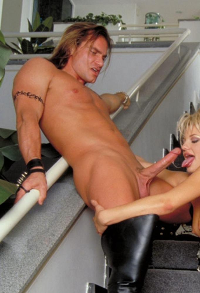 Hypnotic femdom erotic hypnosis