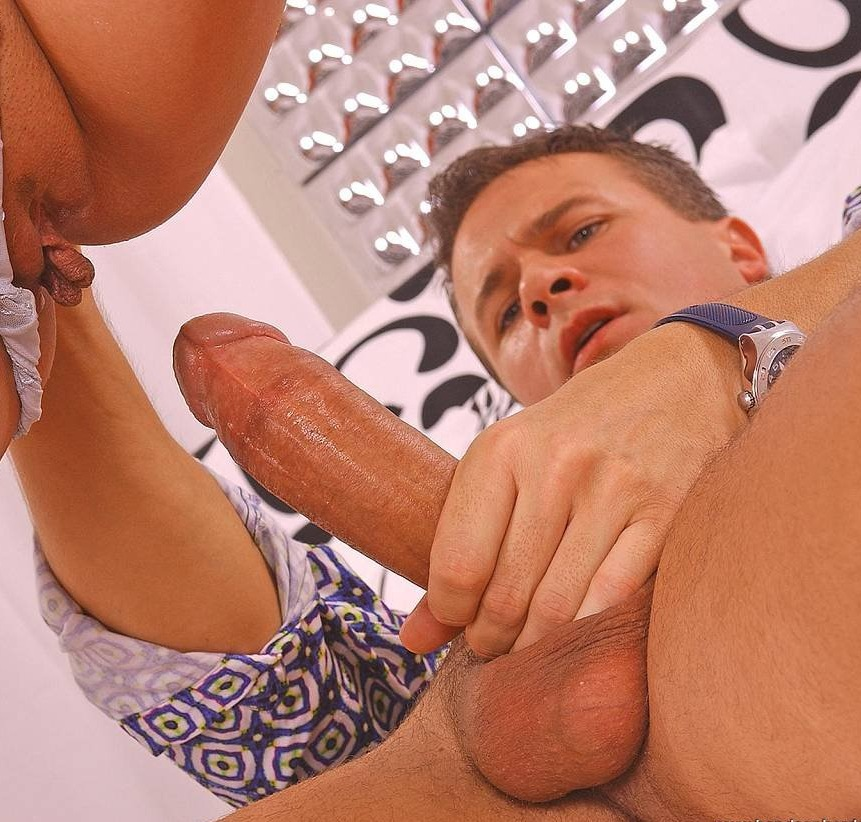Frank Major  Male Porn Stars-1701